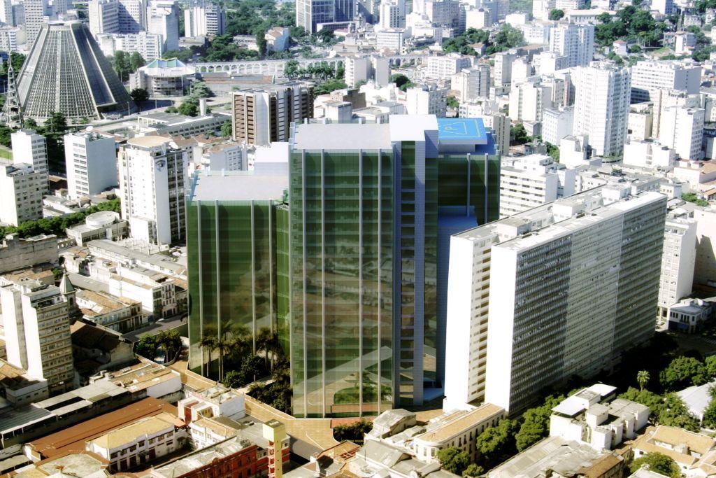 Centro_Empresarial_Senado_web