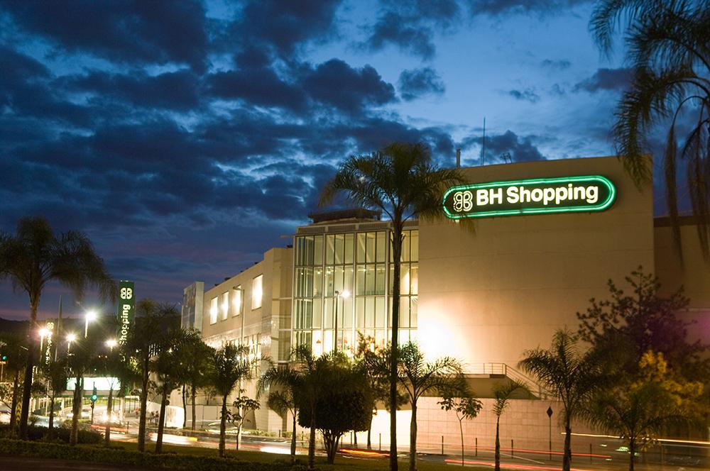BH-SHOPPING