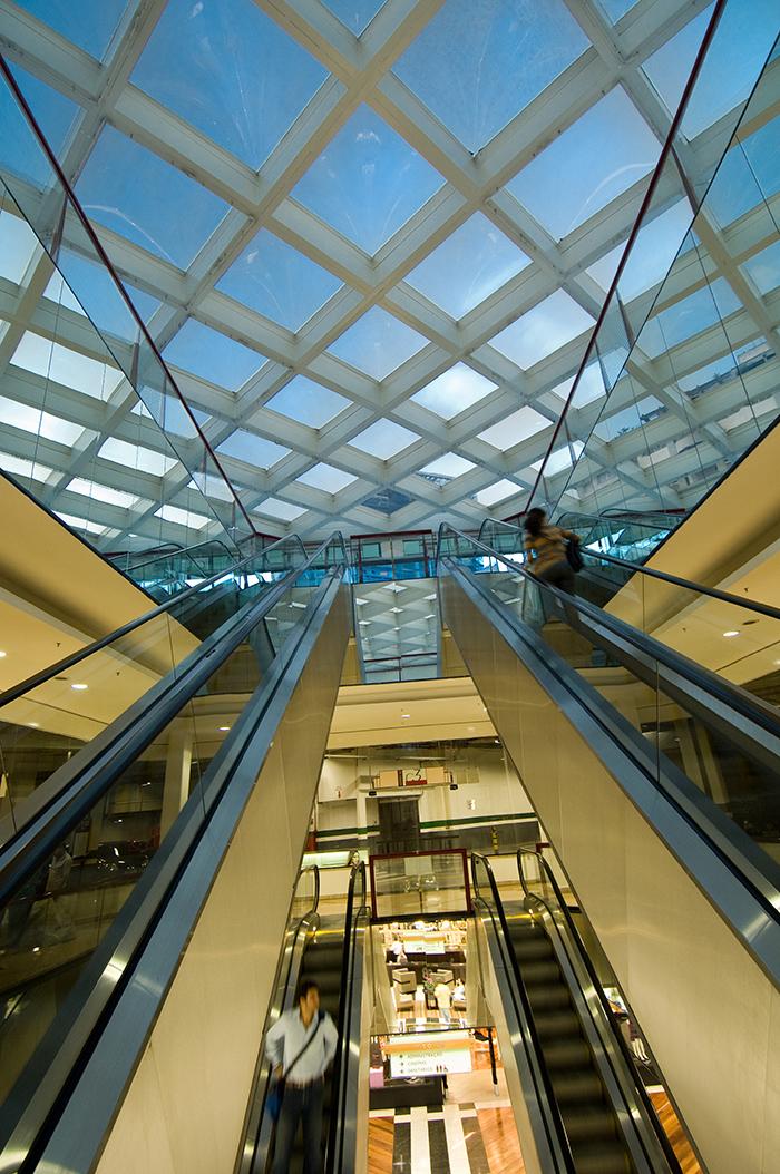 Diamond-Mall-7400