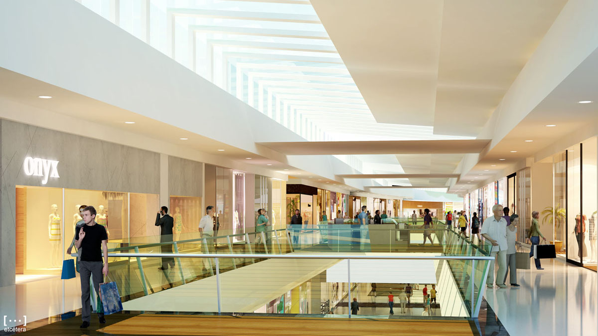 ShoppingMooca-1487_INTERNA01