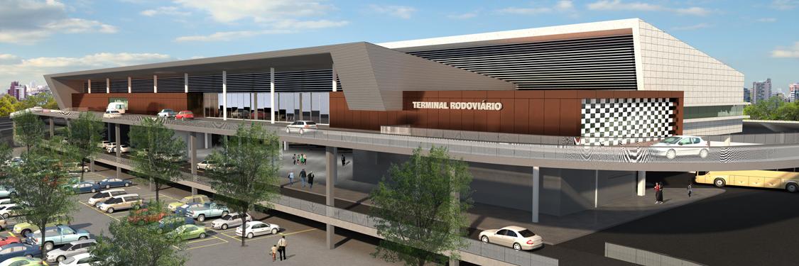 Terminal São Gabriel 01
