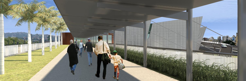 Terminal São Gabriel 04